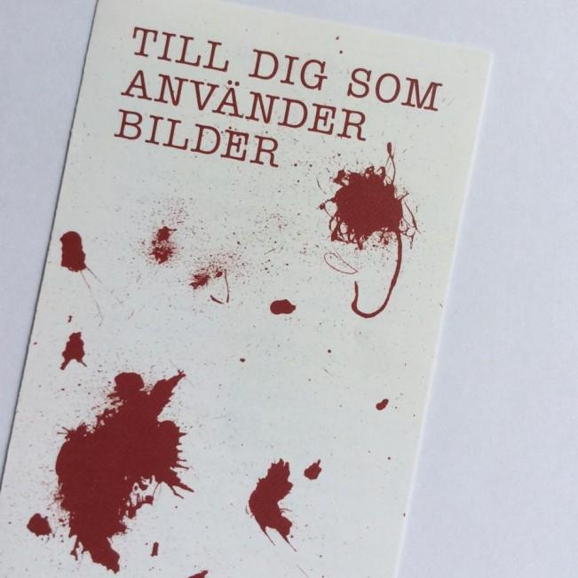 BUS folder