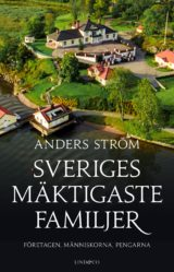 Sveriges-mäktigaste-familjer-160x249