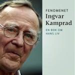 fenomenet-ingvar-kamprad---en-bok-om-hans-liv